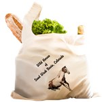 Totes,  Lunch Tote