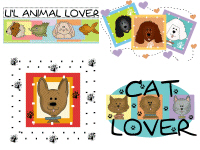 Pet Lovers Special!