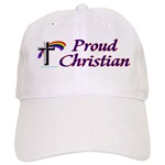 The Proud Christian
