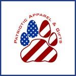 Patriotic Apparel & Gifts