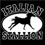 ltalian Stallion