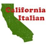 California Italian