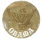 Obama Vintage Medieval