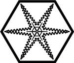 Galactic Institute of Civilized War