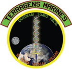 Terrgens Marines