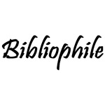 Bibliophile T-shirts and gifts.