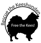 Free the Kees!