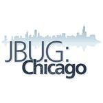 JBUG:Chicago