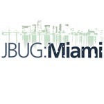 JBUG:Miami