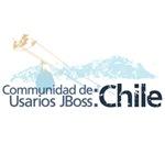JBUG:Chile