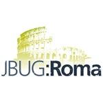 JBUG:Roma