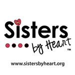 Sisters by Heart Trademark Items
