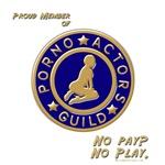 PAG - Porn Actor's Guild!
