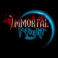Immortal Night Mini-Store