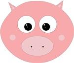 Swiney - Baby Clothes