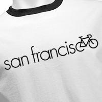 Bike San Francisco