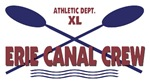 Erie Canal Crew Team