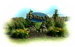 Hamlet of Honeoye - welcome