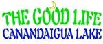 The Good Life - Cdga Lake