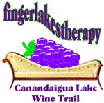 Finger Lakes Therapy
