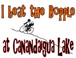 Beat the Bopple