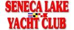 Seneca Lake Yacht Club