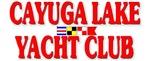 Cayuga Lake Yacht Club