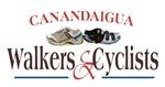 Canandaigua Walkers & Cyclists