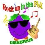 Rock on in the FLX