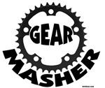 GEAR MASHER