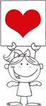 Valentines Day ( 3 )