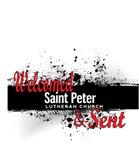 STPLC red/black logo