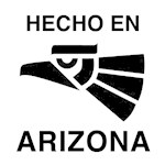 Hecho en Arizona