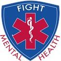 Fight Mental Health