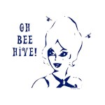 Oh Bee Hive