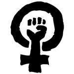 Black Feminist POWER!