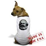 Socialist T-shirts & Socialist T-shirt, Socialist
