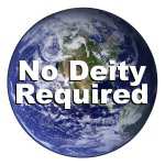 No Deity Required