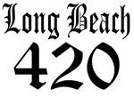 Long Beach 420