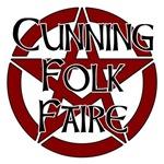 Cunning Folk Faire
