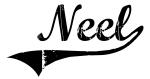 Neel (vintage)