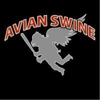 Avian Swine