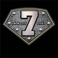 Iron City Steel