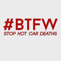 #BTFW