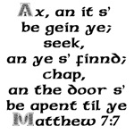 New Testament in Scots