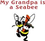 Grandpa Seabee