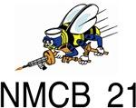 NMCB 21