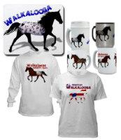 Walkaloosa