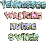 TWH Owner