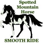 SMH Smooth Ride